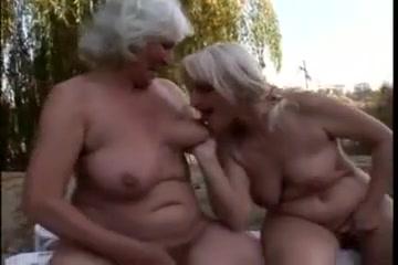 Sexy movies Lesben porno