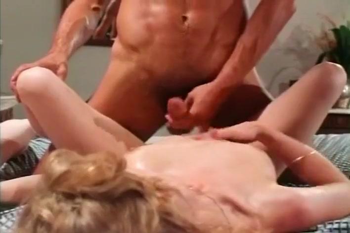 Boobed Lesbiam sexc