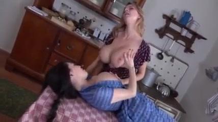 Movi orgey Lesbo fuckk