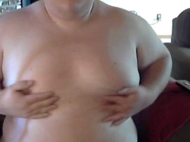 CHUBS 357 Kelly brook hot tits