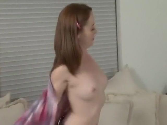 Hostess jobs manchester air