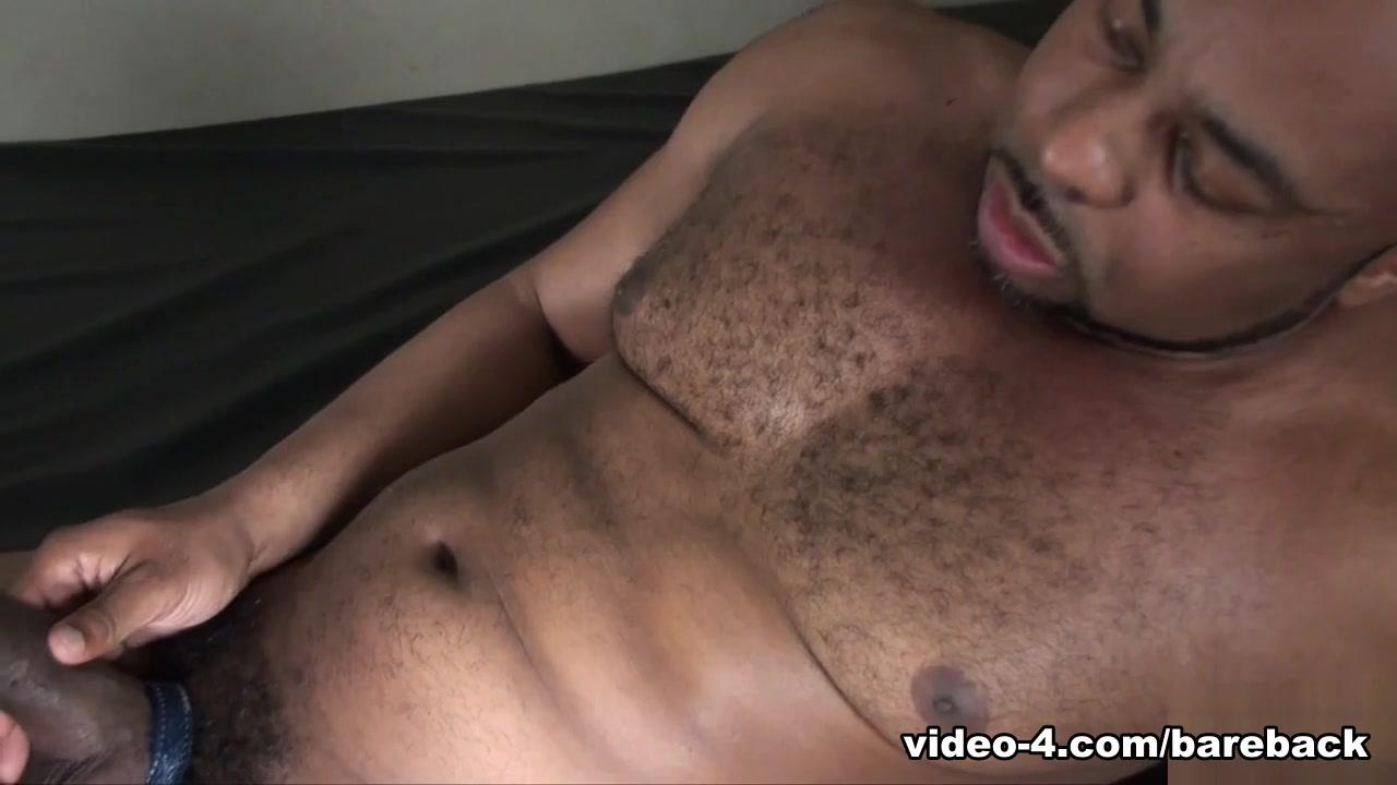 Alex Mason and Ray Diesel - BarebackCumPigs danica collins sucks a dildo