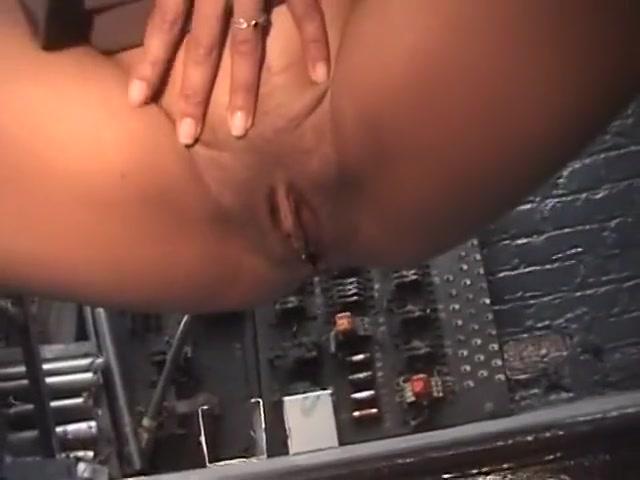 Fucked galleries porns Lesbianas