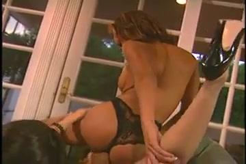 Porno Lesbos gallerys sexx