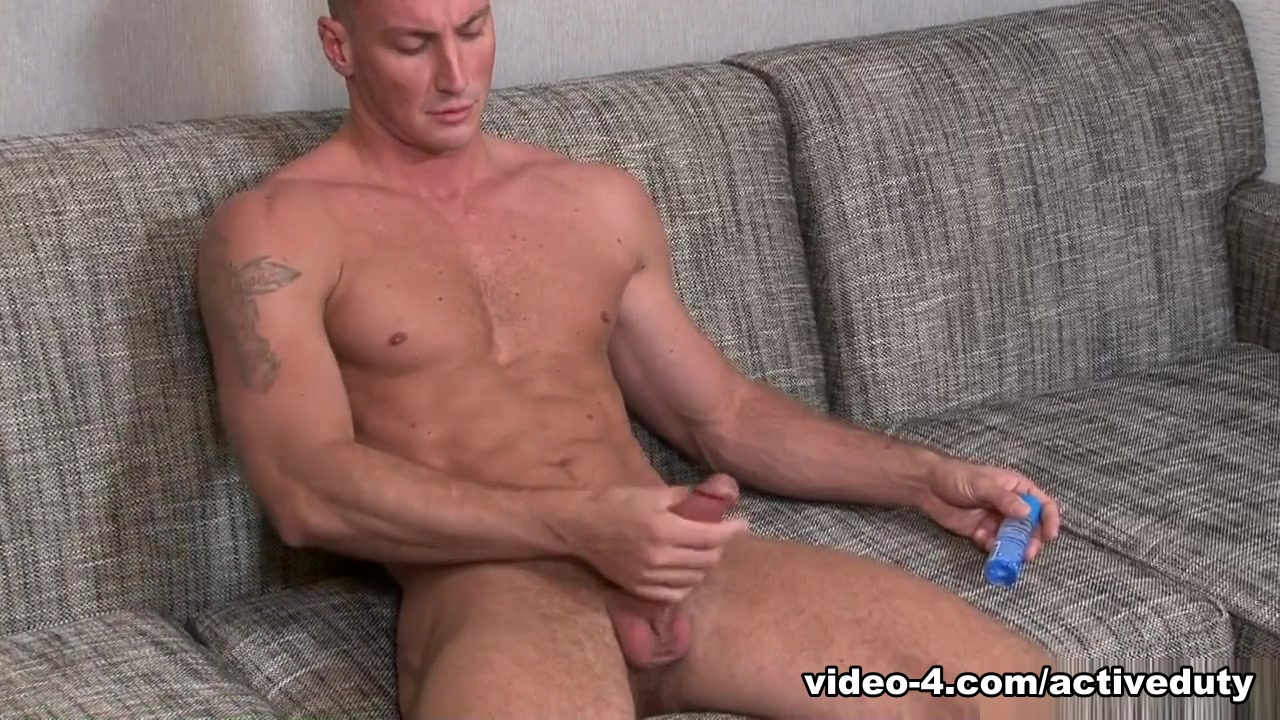 Craig Cameron Military Porn Video - ActiveDuty Actrees hot nude photos