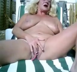 Webcam mature 03 Fat ass anal movies