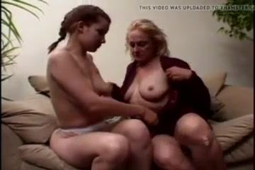 Sexes orgasam vidya Lesbie