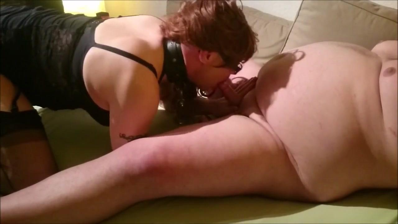 HERR WIRD VON DKLAVIN transmaus GEBLASEN kristy swanson nude photos