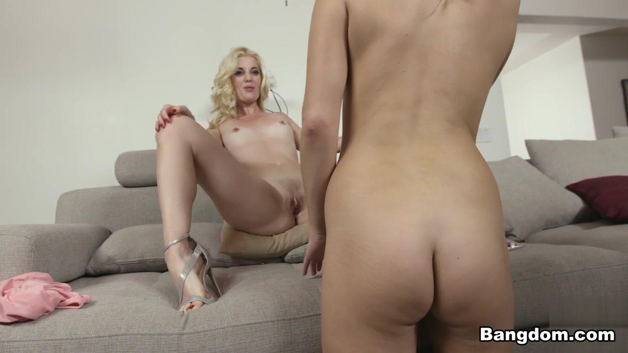 Girl porn gallery islander