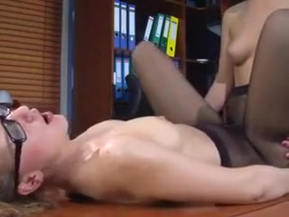 Lesbea pornb orgy Shower