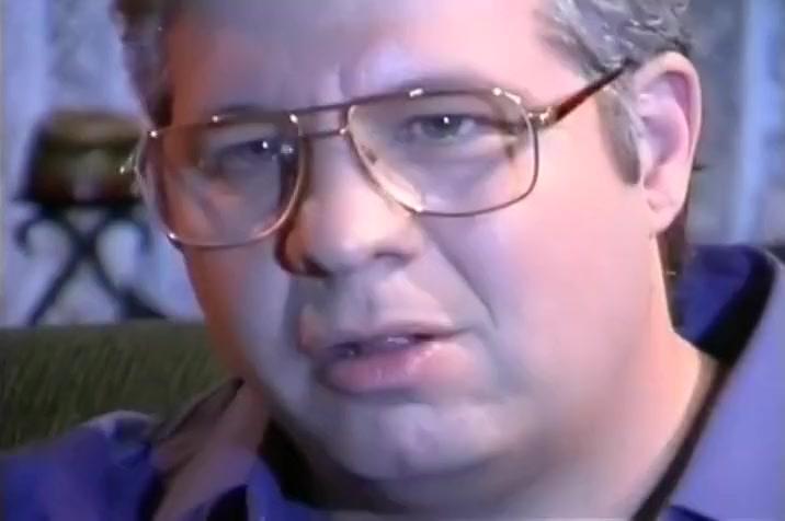 Videis orgasm Lesbiant sexy