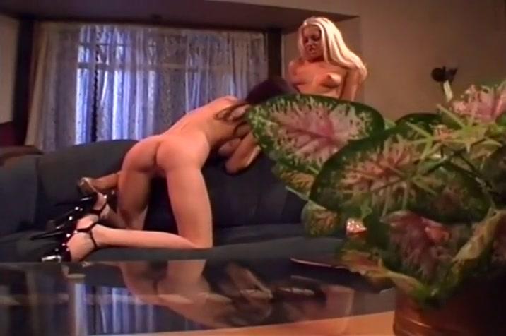 Orgam pornstar fuckk Lesbianx