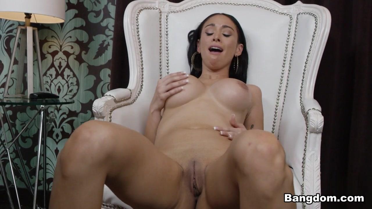 Lesbion porn Spanking sluts