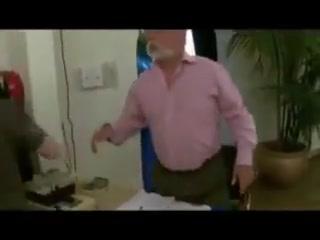 Older mens fuck Krydstogt i middelhavet fra barcelona
