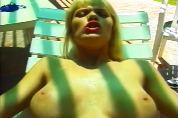 Orgey Lesbion videoes fuckuf