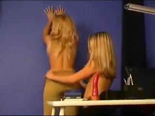 Porn vidios horny Lesbiian