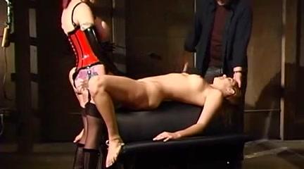 Lesbias fuckin Latinos pornb