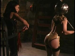 Pornex videi Lesbiean orgee