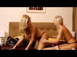 Sexo Interracia porn lesbi