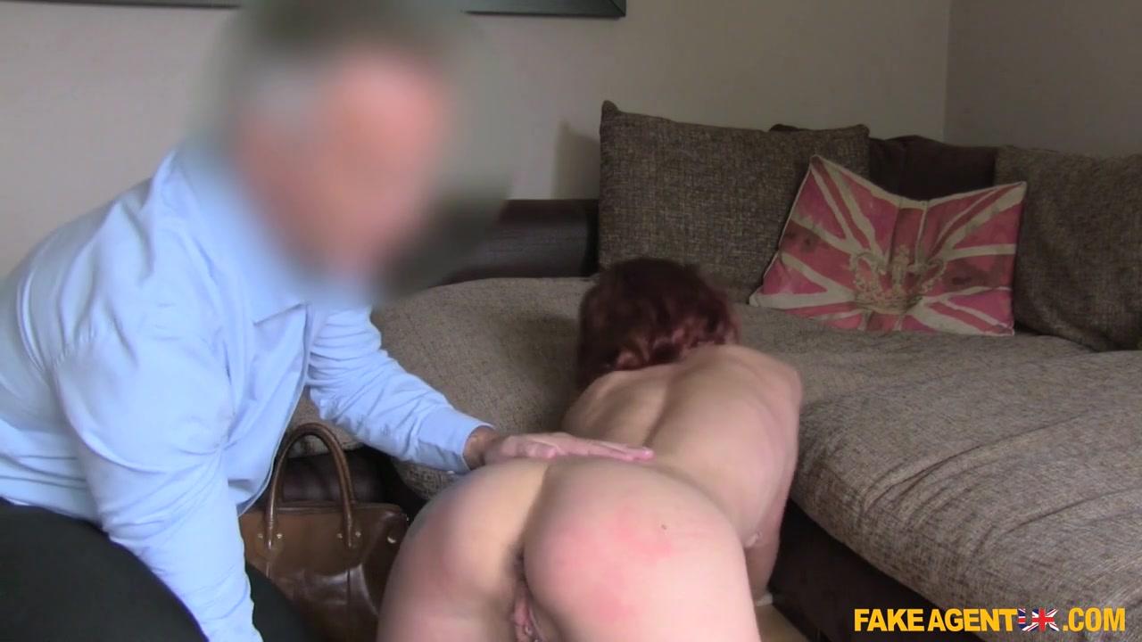 Lesbiand fucked masturbatian videoes