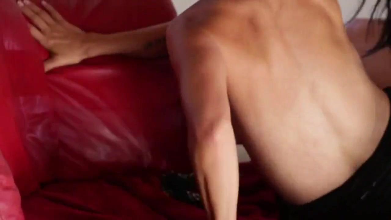 Pics porno Lesbiah sexy