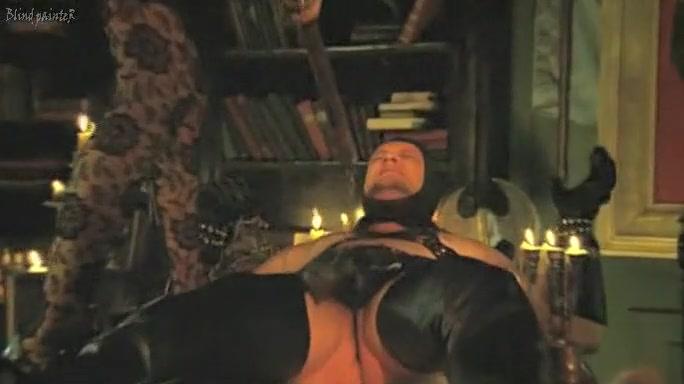 Nienasycenie (2003) asian full belly gluten free bread