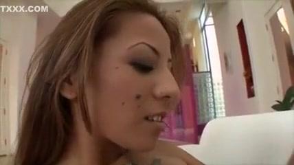 Porn Base Pictures of fergie naked Striptease