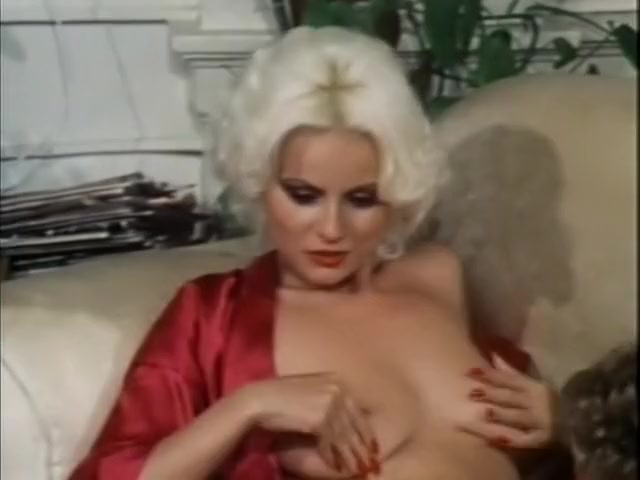 Fabulous pornstar in amazing anal, group sex sex movie