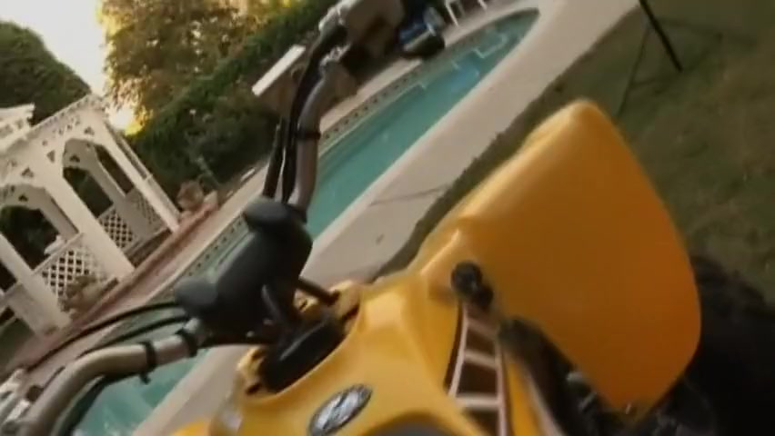 Incredible pornstar Star Armani in exotic big dick, black and ebony porn movie