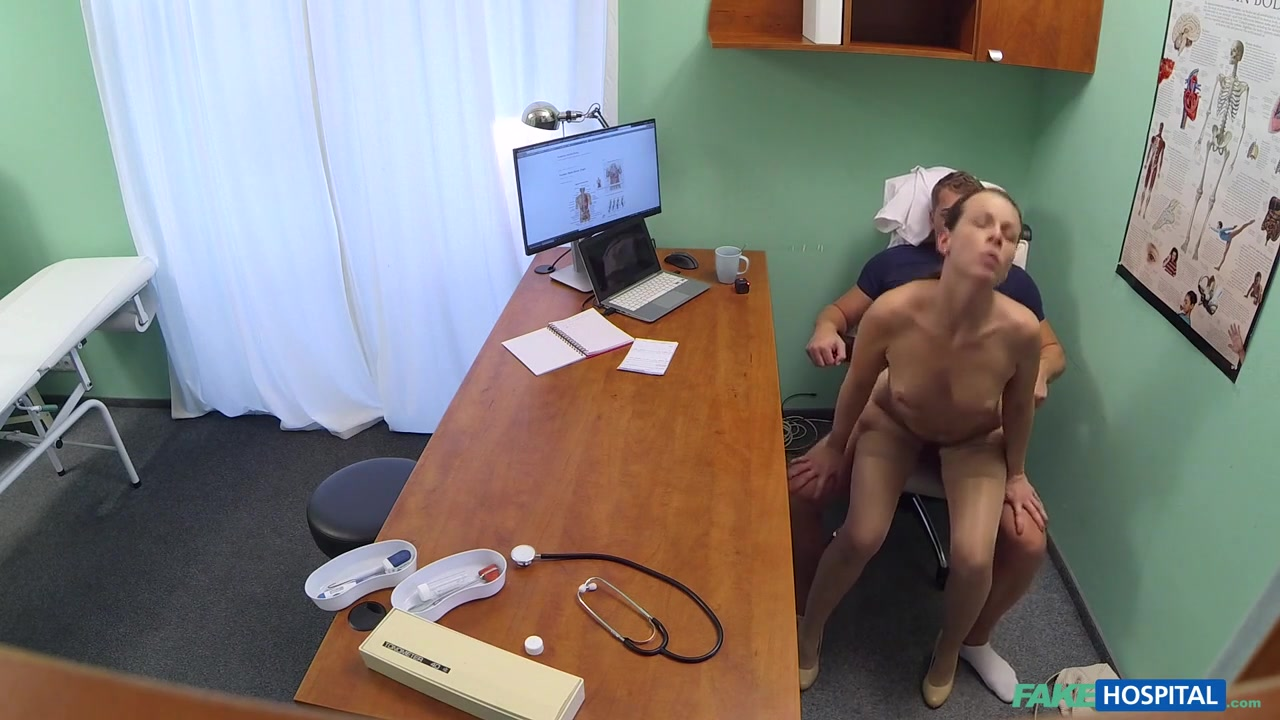 Chat free virtual sex