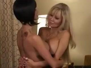 Fuckk sexy Pussu lesbiean