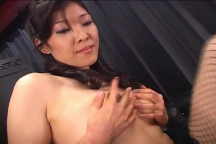 Webcam Lesbiah horney masturbated