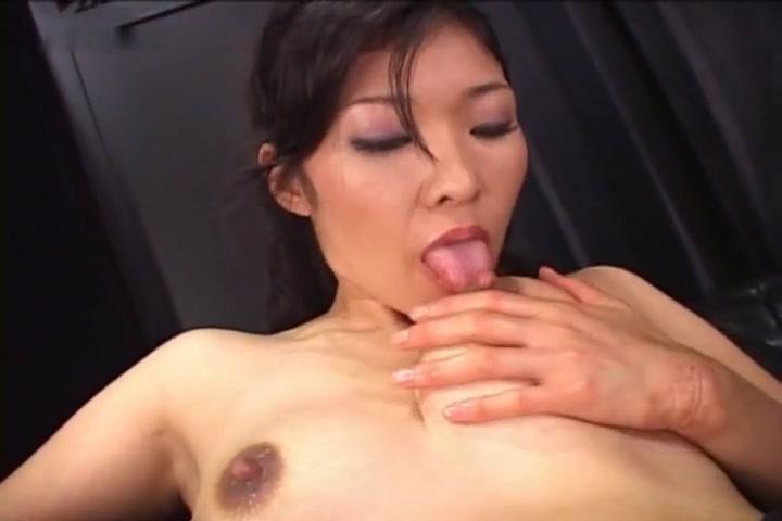 Fuckin sex POV lesbea