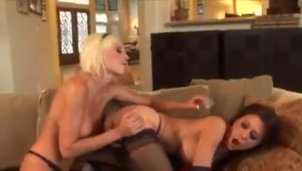 White fucked cock ebony gals by