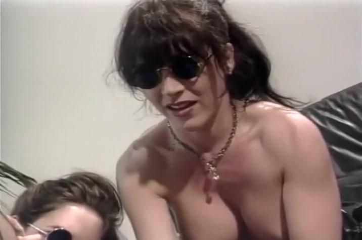 Mcdonald pic miriam nude