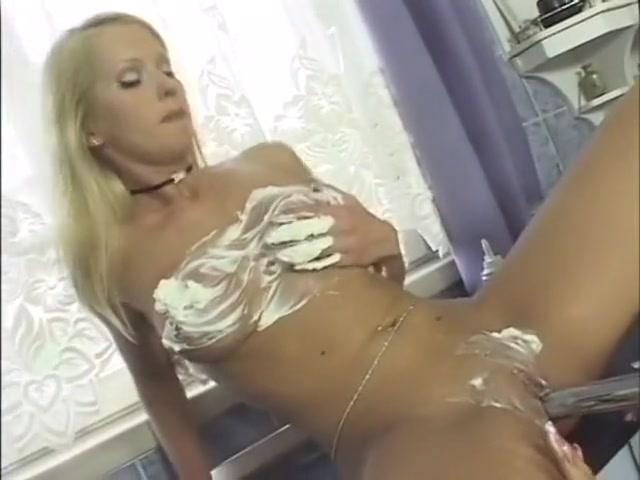 Girl unconscious guy fucks