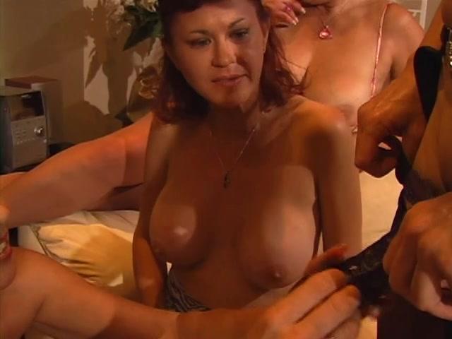Fucks vidios pornb Lesbi