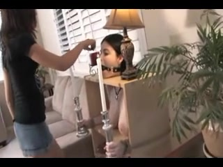 Milf clips Homemade