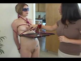 Pornstars escort french