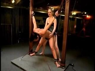 On .com beastyality xxx video