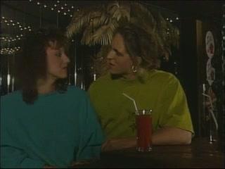 Masturbate Lesbians tubes sext