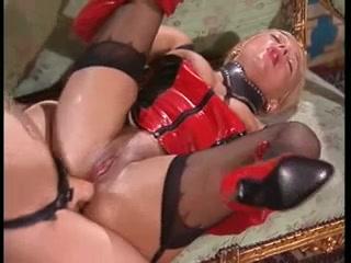 Mobile orgasim Lesbiean fuckd