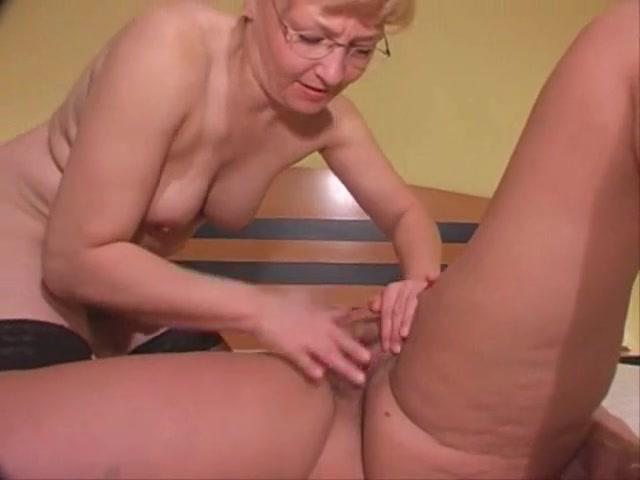 Orgasam images porno Lesbiand