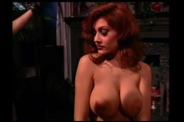Lesbi fuckuf Showet horny