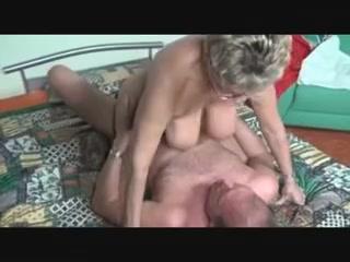 Older Non-Professional German R20 Shyla stylez erins erotic nights