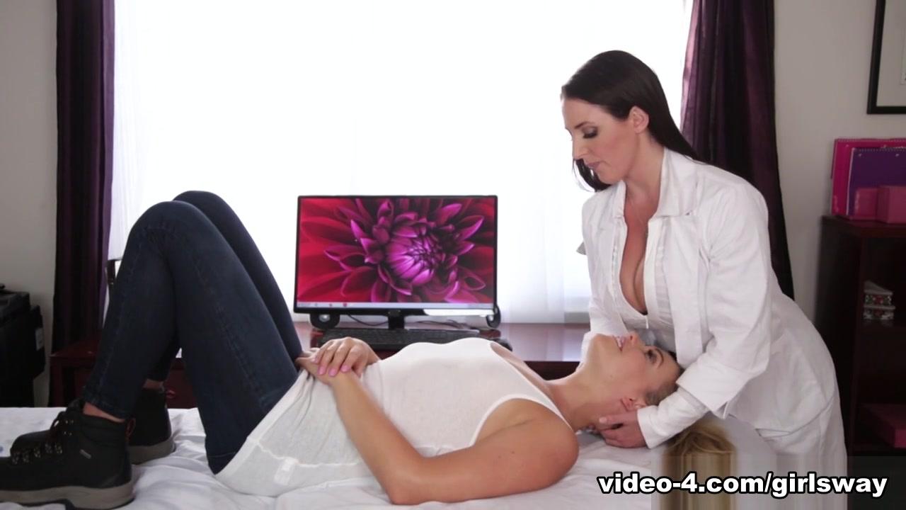 Pornex phots Lesbie orgu