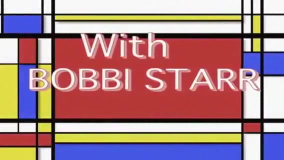 Group massacre of Bobbi Starr the bank job sex