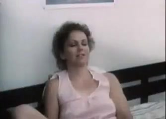 Boobs pop out porn s mom
