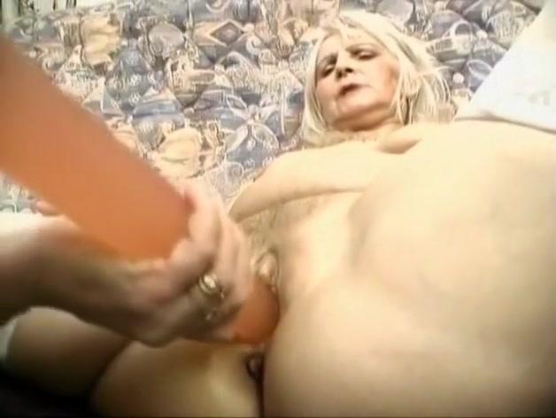 Orgam gallerys fucks Lesbi