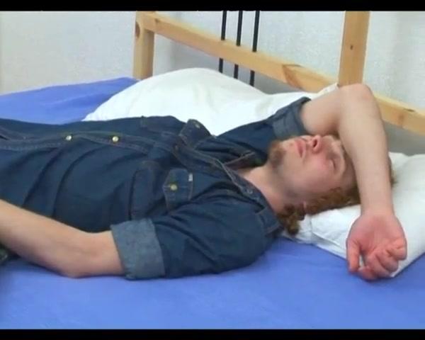 Russian Martha 10 cheating wife free porn video